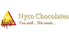 Nyco Chocolates