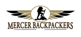 Mercer Backpackers
