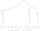 Wedderburn Cottages Logo