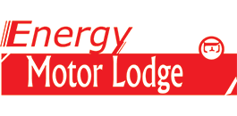 Energy Motor Lodge near Papamoa Beach