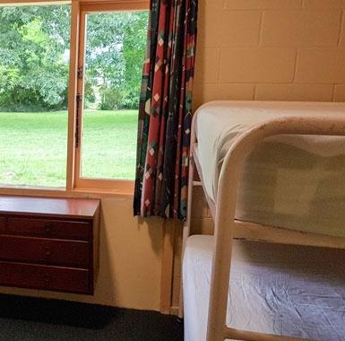 affordable accommodation option