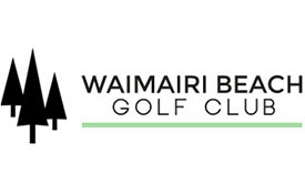 Waimairi Beach Golf Club