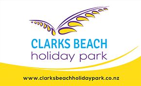 Clarks Beach Holiday Park Auckland