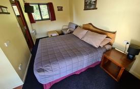 budget motel rooms