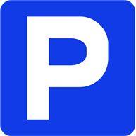 palmerston north parking