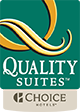 Quality Suites Central Square