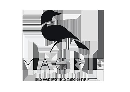 Magpie Hawke's Bay Motel