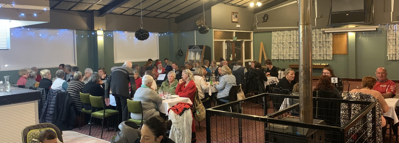 experience New Zealand hospitality at pub