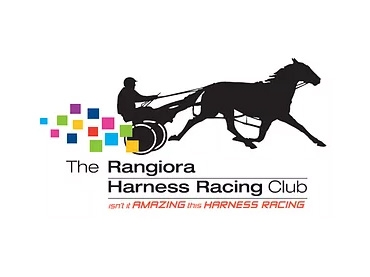 Rangiora Harness Racing Club
