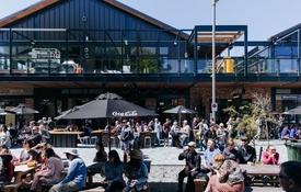 Quake City - The Christchurch Earthquakes Experience