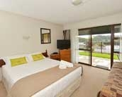 Image of Paihia accommodation available at Falls Motel in Paihia