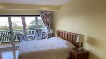 Facilities offered at Bellrock Lodge